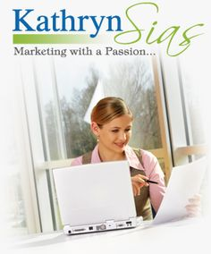 Marketing is my life. Visit my site at http://www.kathrynsias.com and see about her latest sales.