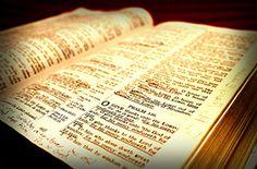 Did God really tell Abraham to Kill his own son? http://bibleofgod.org/did-god-tell-abraham-to-kill-isaac/