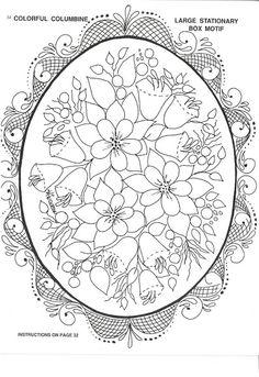 Tolehaven vol. 5 - sonia silva - Álbumes web de Picasa