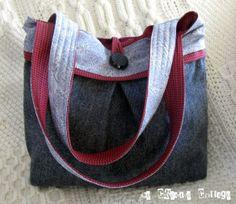 purse and organizer etc 003