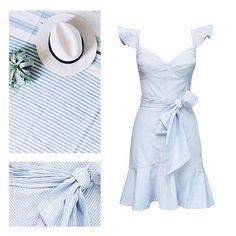 Pack up your bags it's summer time ... #Renatalozano #rlsilvestre