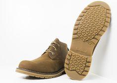 Timberlands Licht Grijs : 8 beste afbeeldingen van timberland schoenen timberland