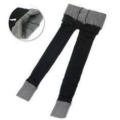 Leggings For Women | Cheap Black And Printed Leggings Online At Wholesale Prices | Sammydress.com