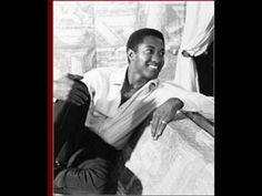 Sam Cooke - Come running back to you - one of the great soul singers, who died too soon.
