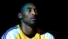 Kobe Bryant To Call It Quits?   http://www.stasheverything.com/news/kobe-bryant-to-call-it-quits/