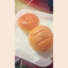 Food ♡ by pandinha ♡