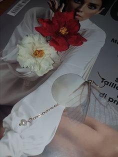 Gioielli Bornprettystore #accessories #jewels #trends #trendy #chic #earrings #ringset #bornprettystore