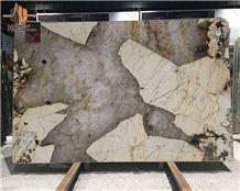 Patagonia Granite,Granito Patagonia Slabs from China Granite Colors, Granite Tile, Marble Countertops, Berkeley Homes, White Quartzite, Countertop Options, Wooden Crates, State Art, New Construction