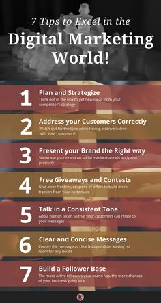 Make your business succeed online by understanding the basics of the digital marketing world and building a strong social media presence - RedAlkemi Marketing En Internet, E-mail Marketing, Marketing Quotes, Facebook Marketing, Business Marketing, Content Marketing, Online Marketing, Social Media Marketing, Affiliate Marketing