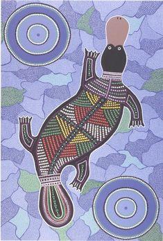 Trendy aboriginal art for kids activities paintings 67 ideas Aboriginal Art Animals, Aboriginal Art Symbols, Aboriginal Art For Kids, Aboriginal Dot Painting, Aboriginal Culture, Aboriginal Artists, Indigenous Australian Art, Indigenous Art, Australian Art For Kids