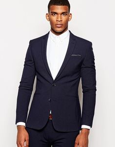 Search: suit - Page 2 of 40 | ASOS