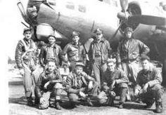 Remembrance picture 1939