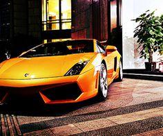Porsche ♥ | via Tumblr