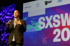 Defining the Event Speaker of the Future and 9 Other Tourism Trends This Week  New Jersey Senator Cory Booker speaks onstage at SXSW on March 10 2017 in Austin Texas. SXSW is known for attracting top talent. Hutton Supancic / Getty Images for SXSW  Skift Take: This week in tourism news we dove deep into meetings and events. What does the keynote speaker of the future look like and how can conference planners leverage such an asset?   Sarah Enelow  Throughout the week we post dozens of…