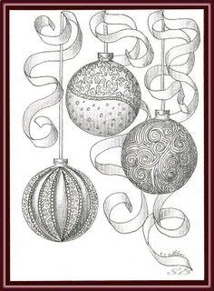 Simone Bischoff_Weihnachten07_13122012