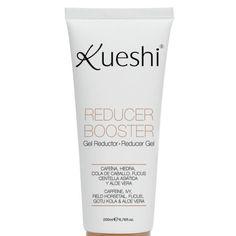 Reducer Booster Gel – Kueshi, 200 ml