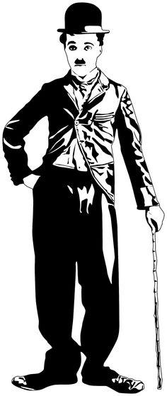 https://flic.kr/p/pHCThd | 180 AKW0526 VINIL HOGAR CHAPLIN | Disponible en Vinil Autoadhesivo Resistente al agua y resistente al sol, para mas informacion de medidas y precios escribir a riccardozullian.enlamira@hotmail.com #homedecor #decovinyl #roomdeco #bob_marley #celebrity #music #rock #pop #rockstar #rasta #reagge #bobmarley