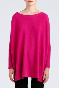 DVF | Ahiga-Bis Sweater In Gardenia, Resort 2012/13: Zoom