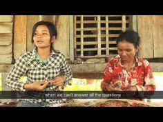 Private Tutoring in Cambodia - YouTube