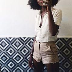 Oroma Elewa @oroma_elewa Instagram photos | Websta (Webstagram)