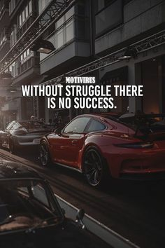 Quote, marketing and business on line to earn money and improve your mindset to make business online tai lopez grant cardonne shopify, marketing on line trafic Great Quotes, Me Quotes, Words Quotes, Motivational Quotes, Inspirational Quotes, Sad Sayings, Qoutes, Genius Quotes, Quotations