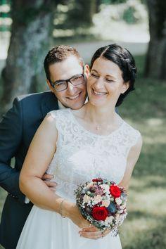 Top Wedding Trends, Wedding Tips, Perfect Wedding, Photographers, Wedding Inspiration, Wedding Photography, Weddings, Wedding Dresses, Creative