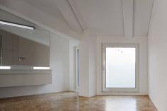 Apartment in lisbon - Portugal / João Tiago Aguiar