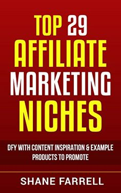 buy now   									£0.99 									  									 Get 29 Done For You Niches Complete With Content Headlines & Affiliate Product Ideas To Promote! Plus Templates I Use To Find HQ LOW Cost Writers! ☆★☆ Read this  ...Read More