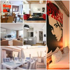 Want to visit Europe & stay in one of these #GowithOh #apartments?! Enter here to win 500€ for your trip: www.gwo.is/guest-tester-fb
