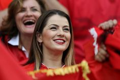 Fan death Albania 1 hot breeze from the sidelines Pictures 11