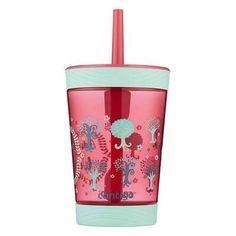 Useful Baby Child Kids Juice Pouch Milk Box Water Drinking Bottle Cup Holder JJ