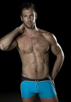 #speedo #speedos #speedoboy #speedolad #speedoman #swimsuit #swimwear #bikini #bikinis #bikiniboy #bikinilad #boyinspeedo #ladinspeedo #sexyboy #sexylad #sexyman #abs #hottie