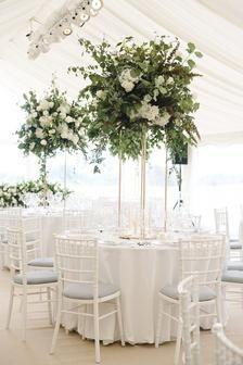Wedding Table Settings, Wedding Table Centerpieces, Flower Centerpieces, Wedding Decorations, Xmas Decorations, Wedding Reception Design, Wedding Details, Wedding Blog, Diy Wedding