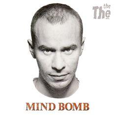 http://upload.wikimedia.org/wikipedia/en/d/d6/The_The_-_Mind_Bomb_CD_cover.jpg