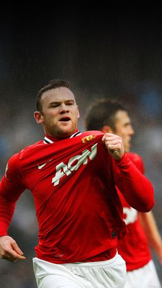 iPhone6papers.co-Apple-iPhone-6-iphone6-plus-wallpaper-ha24-rooney-change-uniform-sports-face