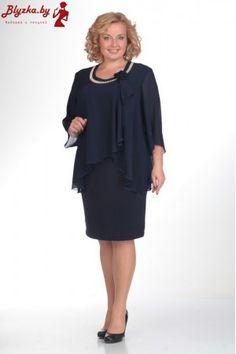 Платье женское 244-4