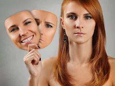 Trastorno Bipolar, síntomas, causas y errores diagnósticos…