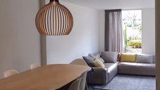 Ook kleurende en lichtdoorlatende in-betweens? Bel 0654993021 of mail naar info@lizgordijnen.nl Nars, Throw Pillows, Bed, Home, Toss Pillows, Cushions, Stream Bed, Ad Home, Decorative Pillows