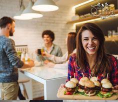 Coworking é a nova tendência nos negócios de comida. Você sabe o que é? Eu explico =) Salve agora e leia depois =)