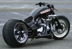 26 Yamaha Dragstar Ideas Drag Star Yamaha Motorcycle