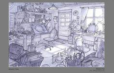 https://www.google.ru/search?rls=%7Bmoz%3AdistributionID%7D%3A%7Bmoz%3Alocale%7D%3A%7Bmoz%3Aofficial%7D&dcr=0&tbm=isch&sa=1&ei=1oR5WpffL8a7sQGiiLTgCQ&q=sketch+home+theater&oq=sketch+home+theater&gs_l=psy-ab.3..0i8i30k1.337572.338142.0.338460.2.2.0.0.0.0.128.253.0j2.2.0....0...1c.1.64.psy-ab..0.2.252...0j0i67k1j0i10k1.0.b3UhdUQ1cpw#imgdii=EdF8D_QaK7KzdM:&imgrc=kc5_M3r9dUXgRM: