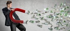 Atraia a #sorte, o #dinheiro e a #prosperidade com as #loterias internacionais do Grandes Loterias