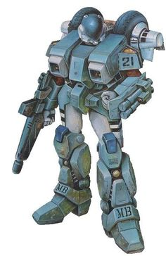 robotech   Robotech: Todos los Ciclones