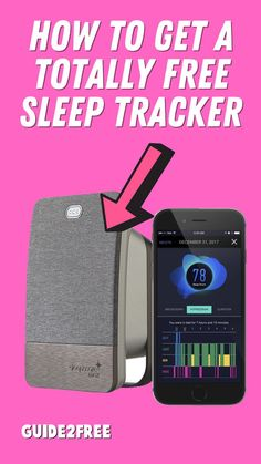 SCORE A FREE SLEEP TRACKER! Sleepscore Labs is looking for people who would be willing to take part in their sleep study. If selected they will mail you sleep products including a SleepScore Max device FREE of charge. Data is gathered directly through your new no-touch sleep tracker and analyzed by Sleepscore Labs team of sleep scientists. You may be also asked to take a survey or two but that is it! Sleep Studies, Looking For People, Free Samples, Scientists, Labs, Study, Touch, Products, Studio