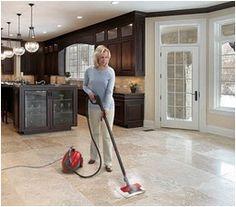 The Ultimate Guide to Steam Cleaning Your Home - http://www.steamcleanerreviews.org.uk/ultimate-guide-steam-cleaning-home