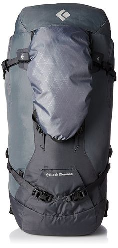 Black Diamond Axis 33 Outdoor Backpack * Hurry! Check out this great item : Hiking backpack