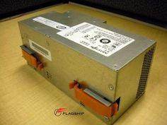 IBM 97P2330 850W AC Power Supply 5158-9406 5159-9406 97P2330 39J0544 39J4951