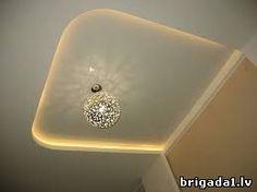 Фотоальбомы Wall Lights, Lighting, Room, Home Decor, Exterior Design, Interiors, Houses, Bedroom, Appliques