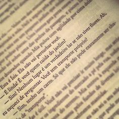 Dançando com ar Trilogia - vol 1 Nora Roberts