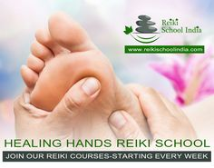 #Reiki_School_in_Rishikesh_India #Reiki_Course_Level_2 Continue your relationship with Reiki. Healing others. Students who have successfully completed Level 1 are eligible to advance to Level 2. If #Reiki_Master feels the student is ready for advancement then he will be accepted into the class. To teach the 2nd degree of a Reiki . #Best_Reiki_in_Rishikesh_India. #Best_Healing_in_Rishikesh_India  www.reikischoolindia.com